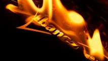 Amazing Ibanez Fire Music HD Wallpaper Picture Free Download