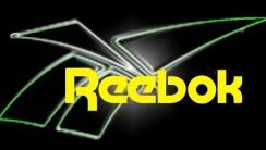 Yellow Reebok Sport Clothes Wallpaper Widescreen For PC Computer