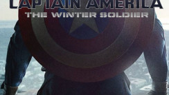 Captain America The Winter Soldier HD Wallpaper For Your iPhone 5S