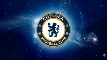 Chelsea FC From West London Best High Quality In HD Wallpaper Widescreen
