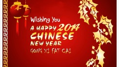 Chinese New Year 2014 HD Wallpapers Pictures Images Gallery