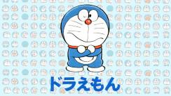 Doraemon HD Wallpaper Widescreen Desktop For PC Computer