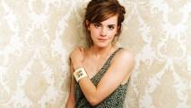 Emma Watson Artist Picture Emma Watson Artist HD Wallpaper