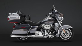 Amazing HArley Davidson CVO Ultra Limited Photo Picture Sharing