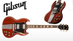 Gibson SG Guitar Music HD Wallpapers Pictures Backgrounds Gallery