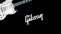 Guitars Gibson SG Fresh New HD Wallpaper Best Quality Image