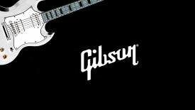 Guitars Gibson SG Fresh New HD Wallpaper Best Quality Image