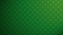 Green High Quality In HD Wallpaper Background Original Size