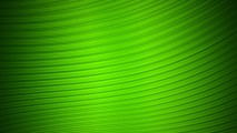 Green Color HD Wallpapers Backgrounds Images Pictures Gallery