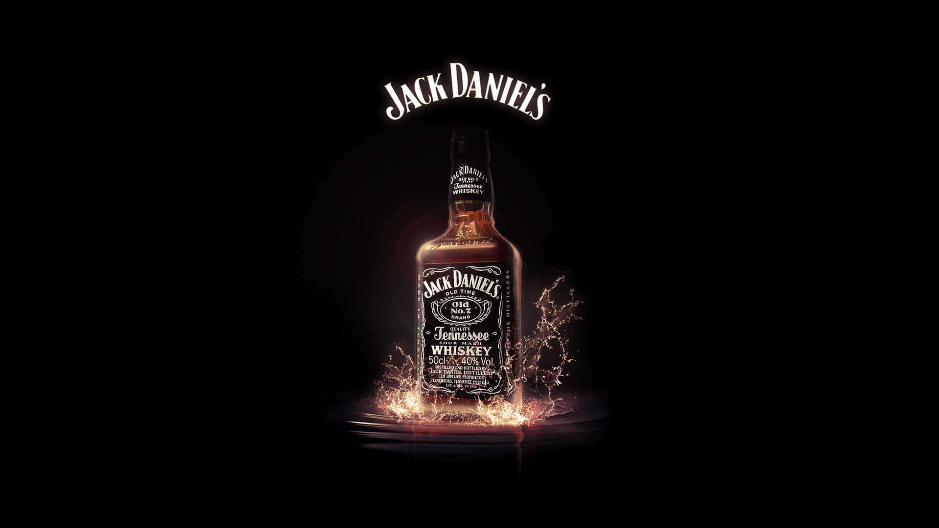 Jack daniels alcohol drinks hd wallpaper background picture download free hd for Photos jack daniels