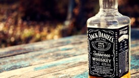 Jack Daniels Whiskey Photos Pictures HD Wallpapers Collection