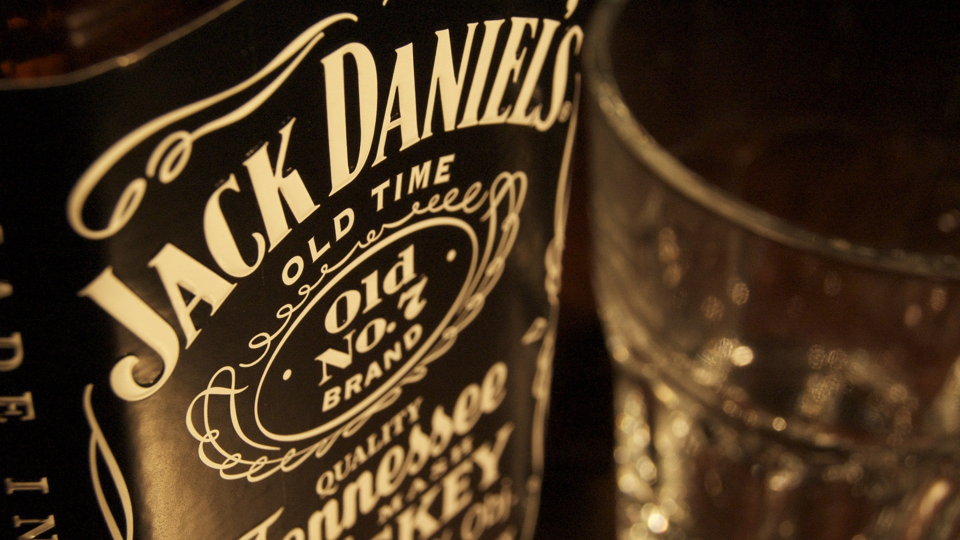 Jack daniels drink hd wallpapers photos pictures gallery download free hd wallpapers for Photos jack daniels