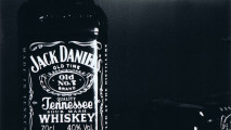 Amazing Jack Daniels Old Time Alcohol Drink Picture HD Wallpaper
