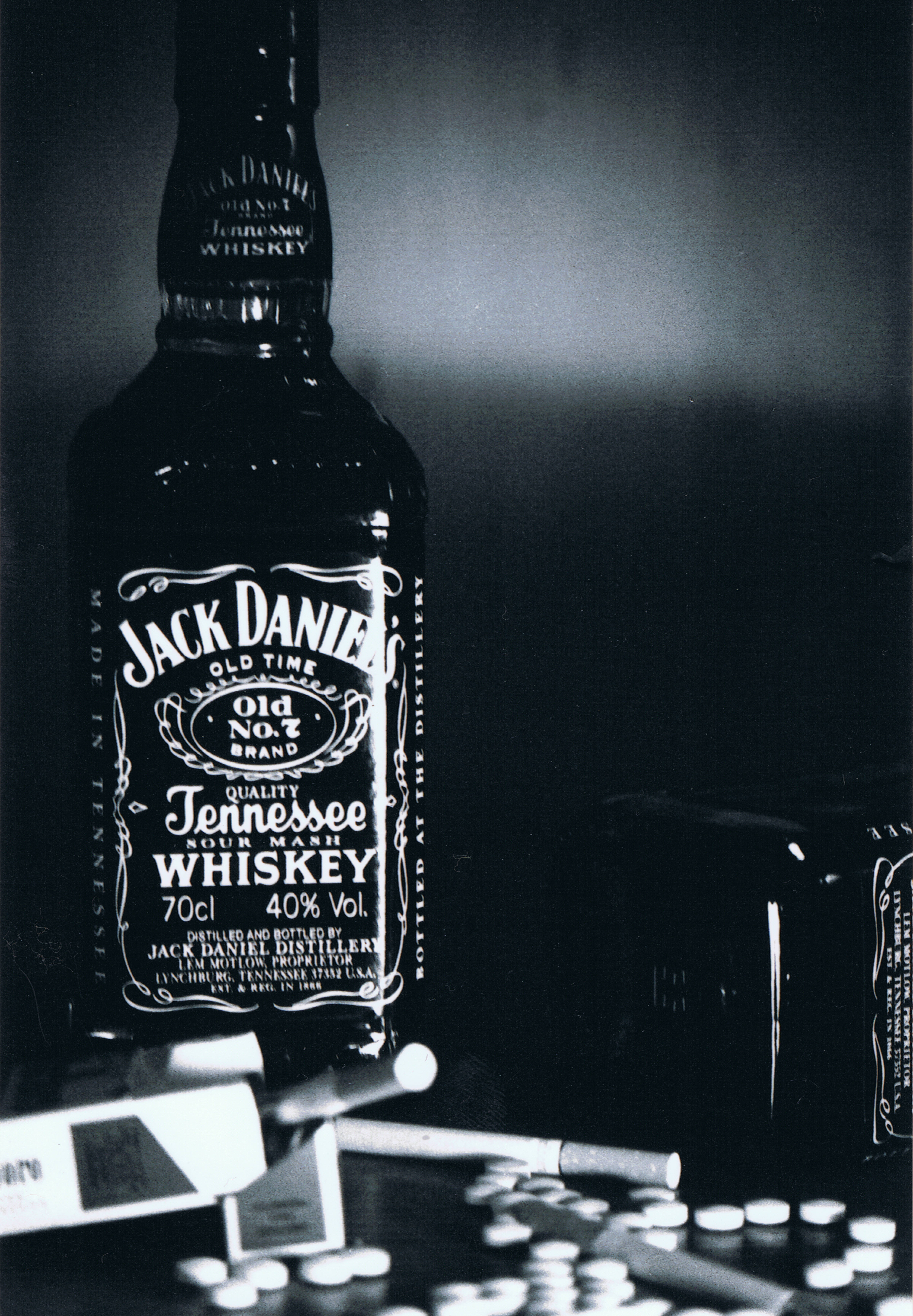 Amazing jack daniels old time alcohol drink picture hd wallpaper for Photos jack daniels