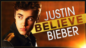 Justin Bieber Believe Movie HD Wallpapers Photos Pictures Collection
