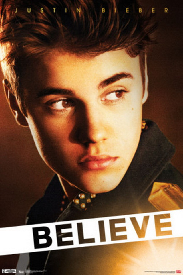 justin bieber believe movie hd wallpaper photo for your