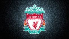 Liverpool Football Club High Quality In HD Wallpaper For Your PC Dektop