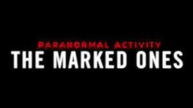 Paranormal Activity The Marked Ones Wallpaper Background Free Download