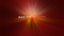 Manchester United Wallpaper HD Widescreen Background For PC Computer