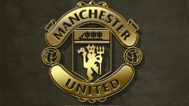 Manchester United The Red Devils English Club HD Wallpaper Image