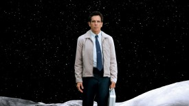 Amazing The Secret Life Of Walter Mitty Picture HD Wallpaper Photo