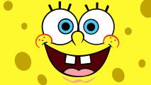 Yellow Spongebob Squarepants HD Wallpapers Picture Free