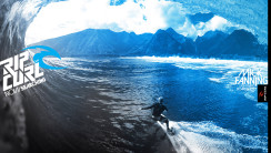 Awesome Ripcurl Photo HD Wallpaper Widescreen For Your PC Computer