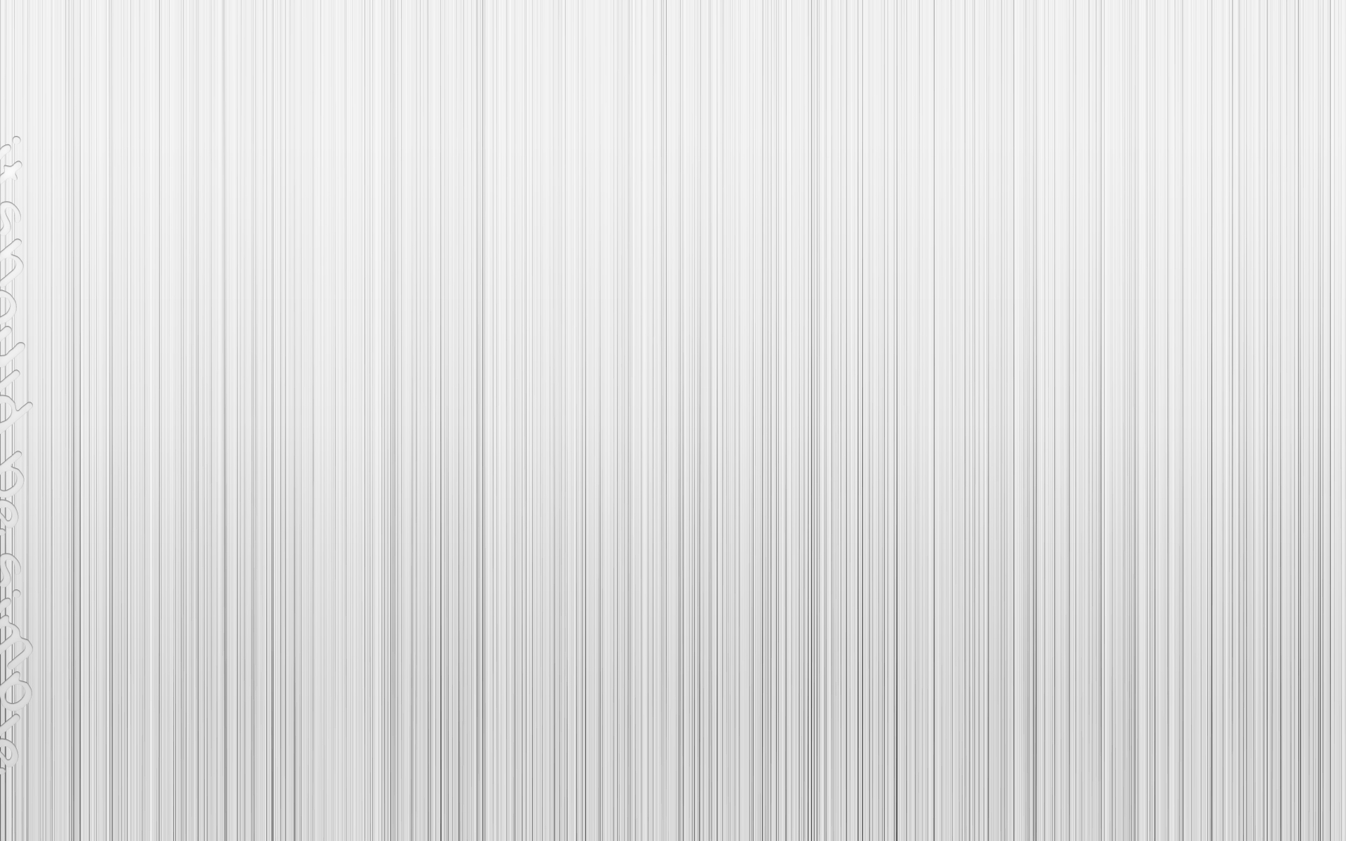 white color hd wallpaper picture background for your pc