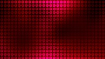 Awesome Light Red Best Top HD Wallpaper Image For PC Desktop
