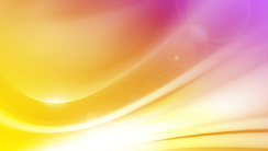Amazing Yellow And Purple Colors HD Wallpaper Image For PC Computer