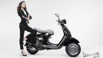 Vespa 946 Picture HD Wallpaper Widescreen For Your PC Desktop