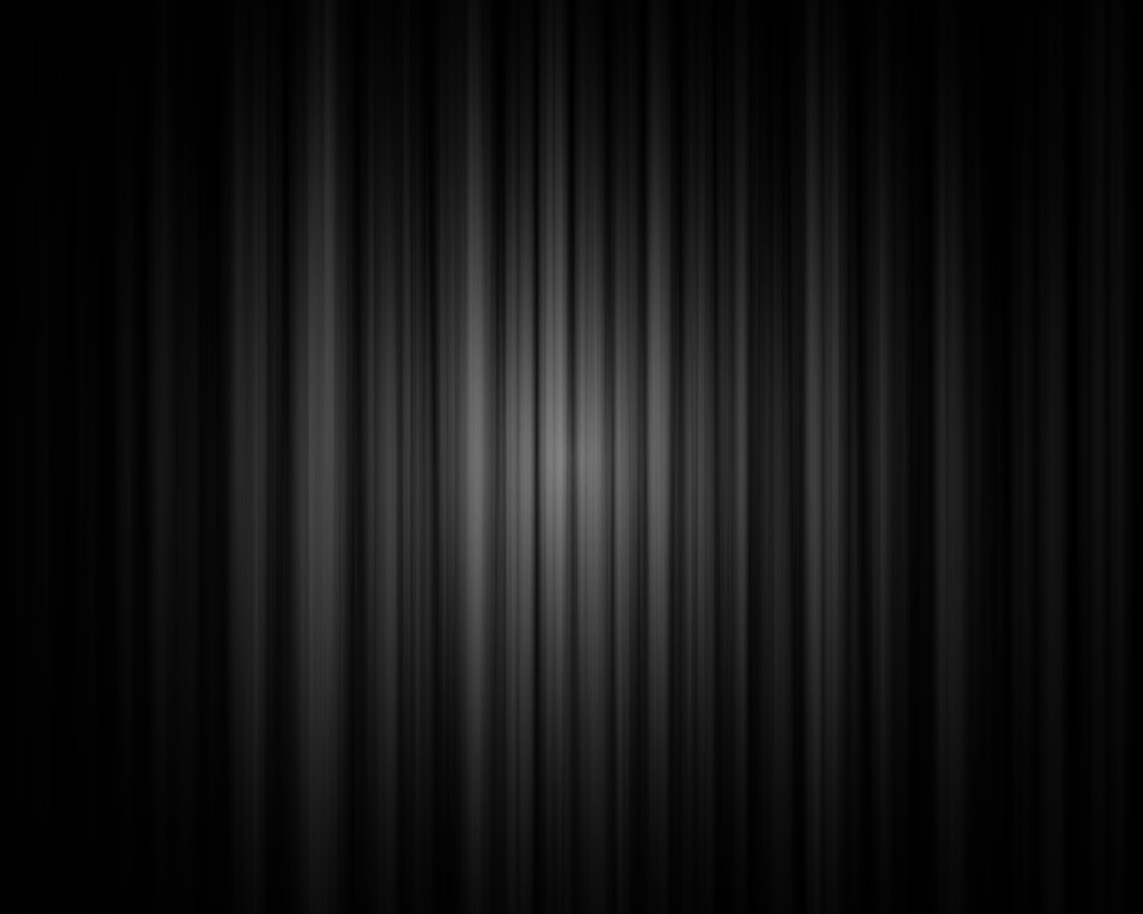 Free download grey abstract hd wallpaper background image for Black and grey wallpaper designs