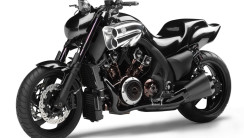 Awesome Yamaha V Max Automotive Picture And Photo Sharing