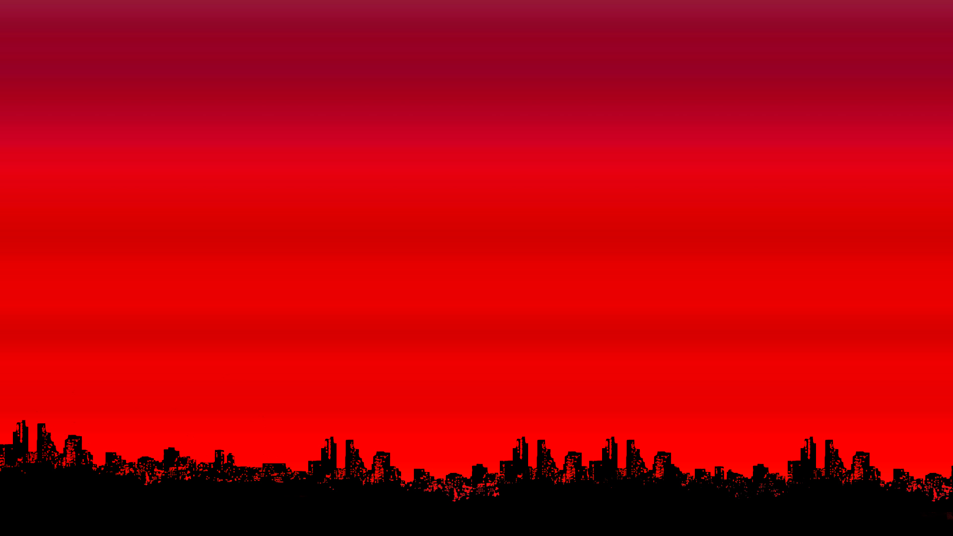 awesome abstract red black jungle image picture hd