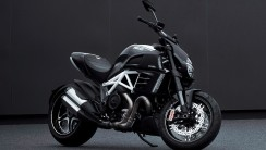 Ducati Diavel AMG Special Edition Pictures Photos HD Wallpapers Gallery