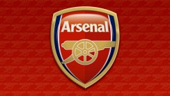Arsenal Logo The Gunners HD Wallpapers Backgrounds Images Pictures Gallery