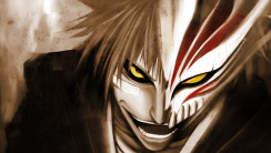 Awesome Bleach Best HD Wallpaper Widescreen For PC Computer