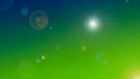 Amazing Blue Green HD Wallpaper Image Background Desktop