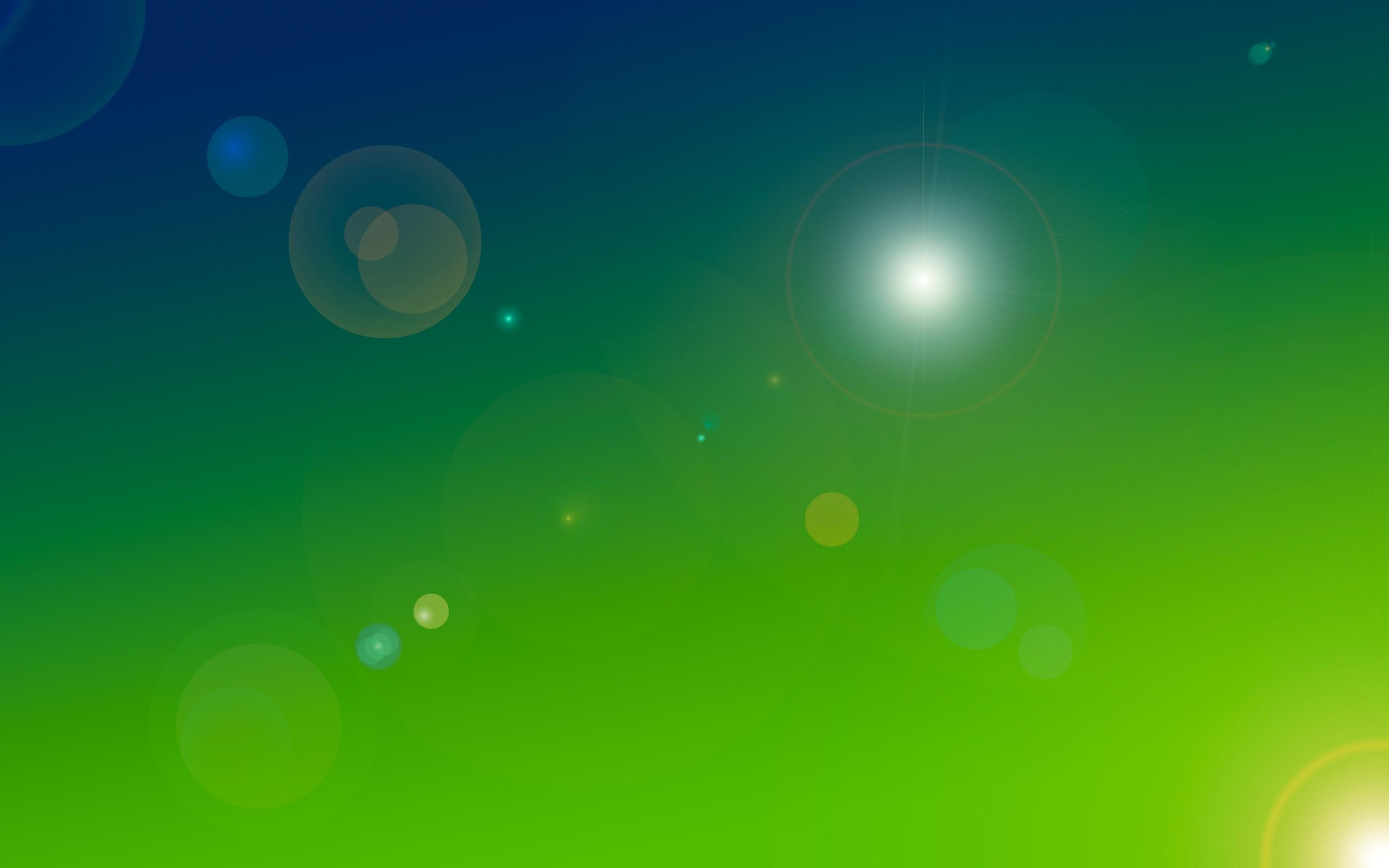 Amazing Blue Green HD Wallpaper Image Background Desktop ... - photo#44