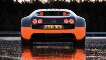 Bugatti Veyron 16 4 Super Sport Automotive Photos And HD Wallpaper