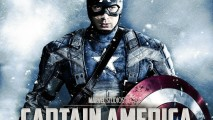 Captain America The Winter Soldier Movie 2014 Original Size HD Wallpaper