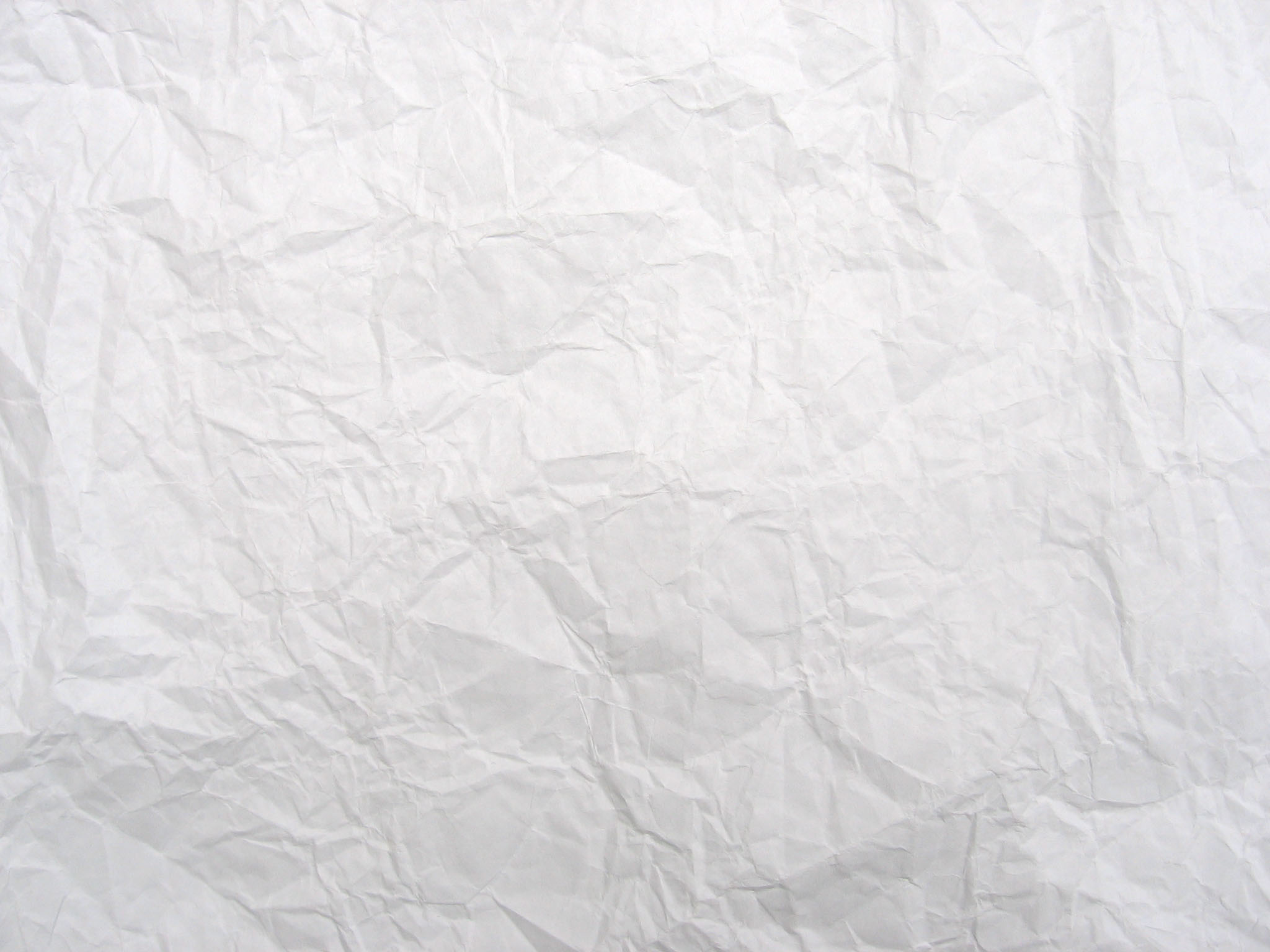 Crumpled White Paper High Resolution In HD Wallpaper Photo | WALLSEV.