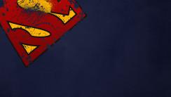 DC Shoes Ics Superman Logo New HD Wallpaper For Your PC Desktop
