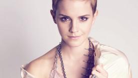 Emma Watson 2014 High Quality In HD Wallpaper Photoshoot