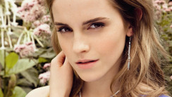 Beautiful Emma Watson HD Wallpapers Photo Picture For PC Computer