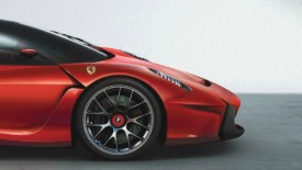 Sport Cars Ferrari F70 Pictures HD Wallpapers Photos Gallery