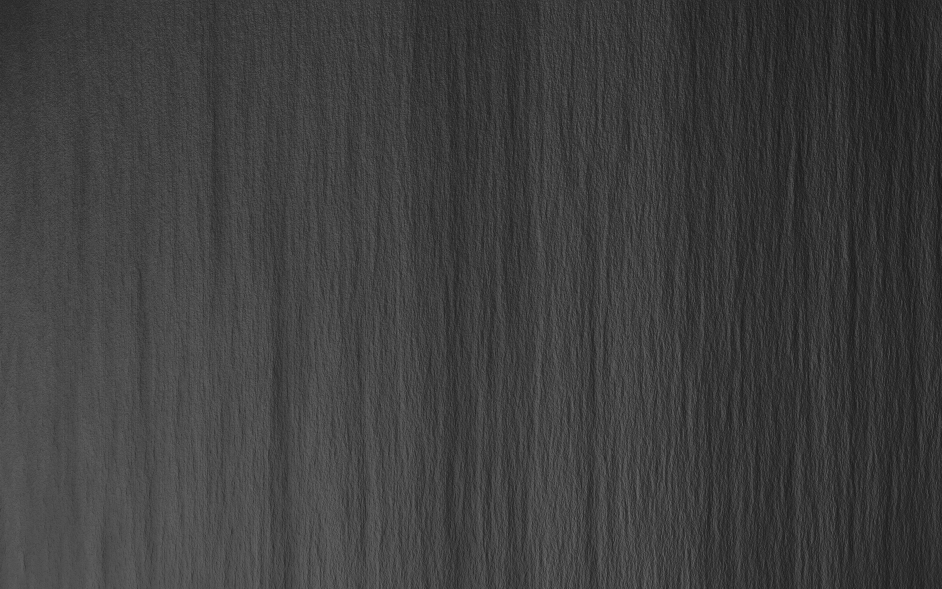 Black and grey wallpaper wallpaper wide hd for Grey wallpaper
