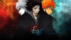 Bleach Anime Manga HD And HQ Wallpapers 1080p Collection