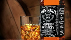 Jack Daniels Drink HD Wallpaper Photo Picture Free Download