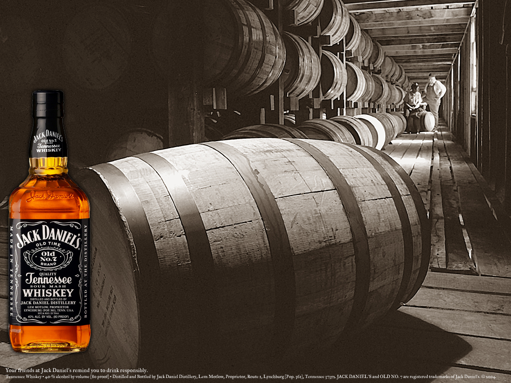 Jack daniels hd wallpaper widescreen desktop image download free hd wallpapers for Photos jack daniels